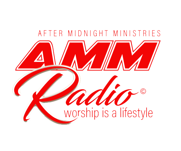 After Midnight Ministries